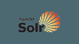 Apache_Solr