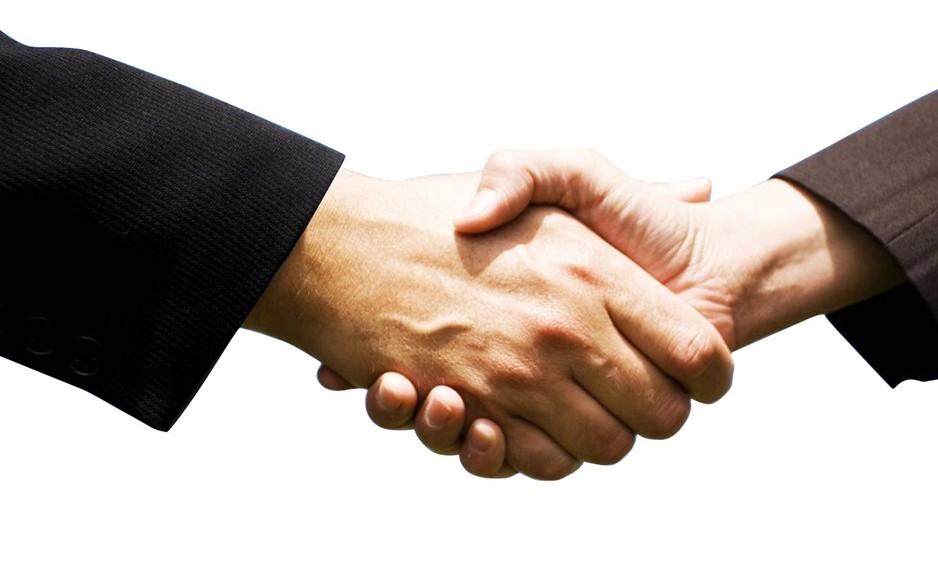 shaking_hands2