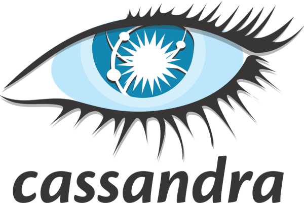 What's new in Cassandra 3.0 – part 2