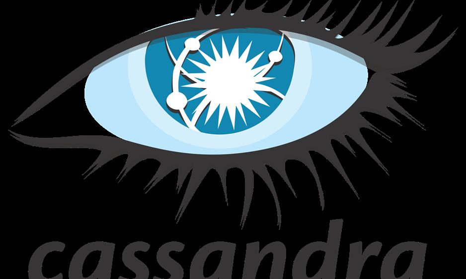 2000px-cassandra_logosvg