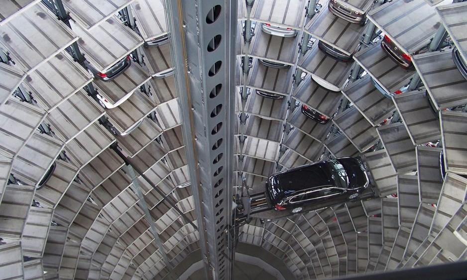 car-tower-autostadt
