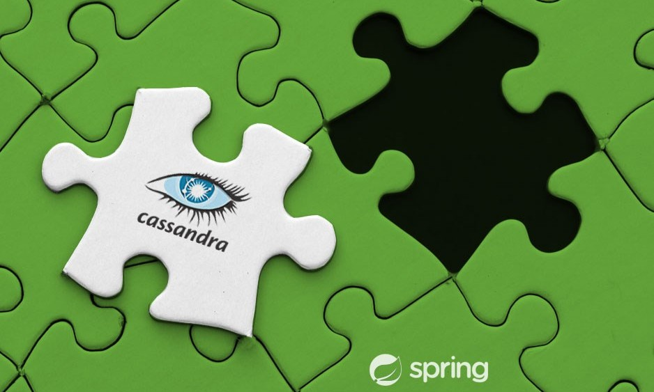 setting-up-embedded-cassandra-with-spring